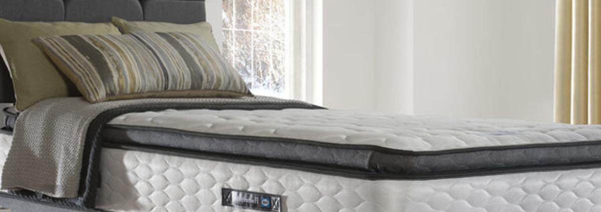 Single Divan Beds