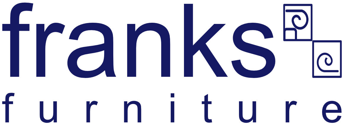 Franks Furniture Logo